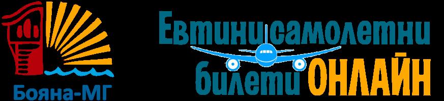 logo-bg2